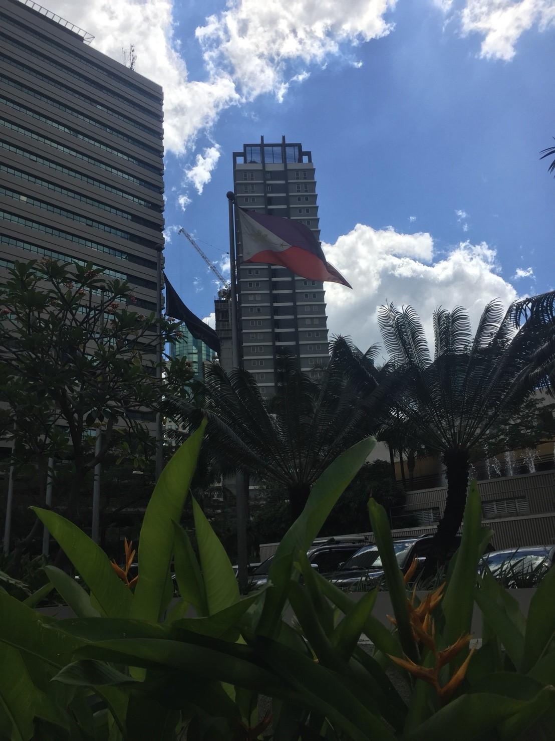 フィリピンにおける税務調査についてサムネイル