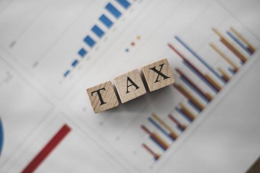 日本とフィリピンの税務調査の状況についてサムネイル