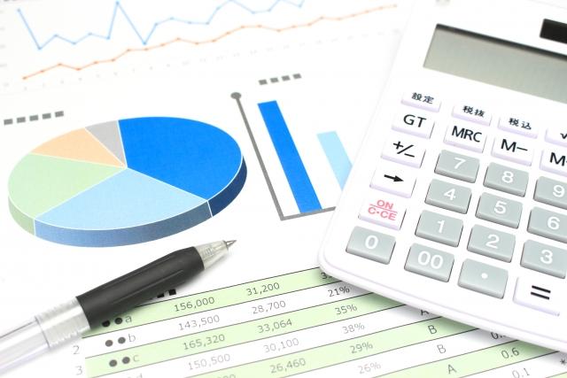 財務数値を経営に生かすサムネイル