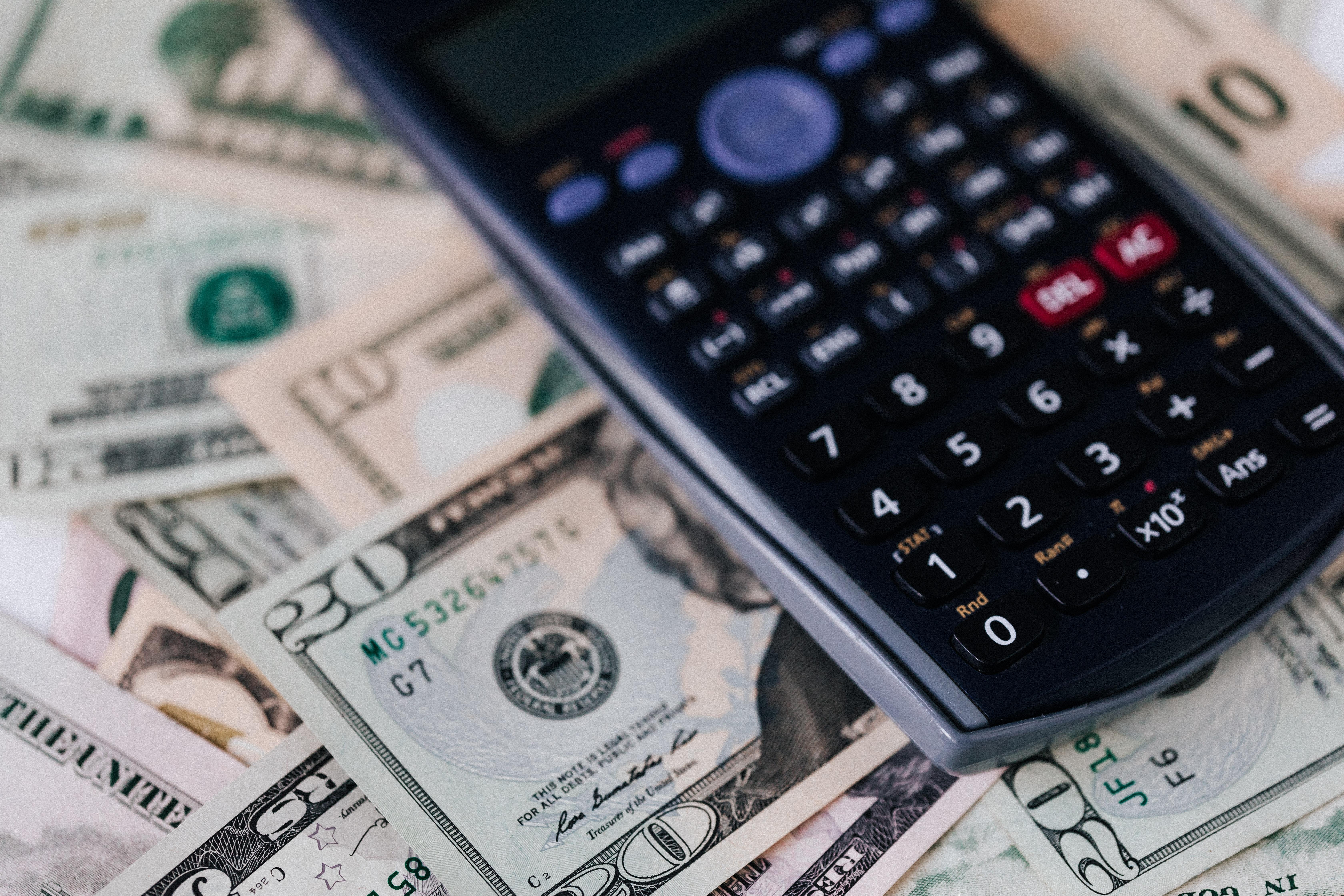 """【フィリピンの日系企業必見】公認会計士に聞く、今知らないと怖い"""" 移転価格税制とは""""?サムネイル"""