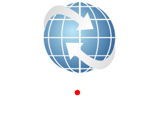 JAPAN QUALITY BUSINESS SOLUTIONS ロゴ